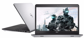Dell Inspiron 14(special Edition) I7+16gb+4gb Placa De Video