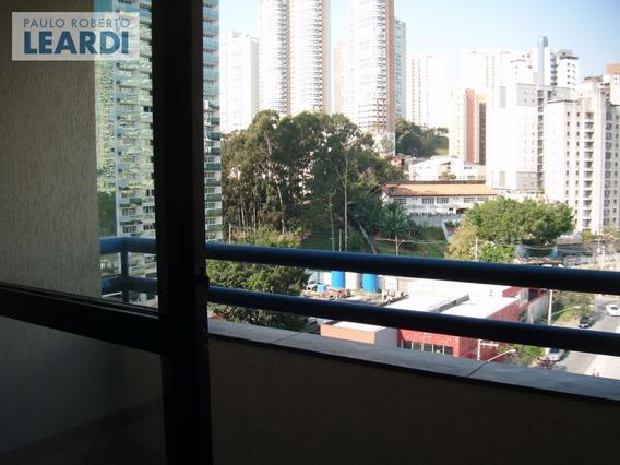 Apartamento Morumbi - São Paulo - Ref: 425699