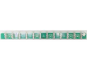Placa Suporte P/lampadas Lc260wxn-sba1 Tv Lg 26ld330 : S3330