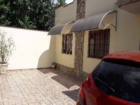Casa - Venda - Torres São Jose - Cod. 1115 - V1115