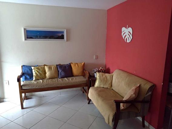 Arraial Do Cabo - Casa 3 Qtos - Junho Ou Julho 7 Dias