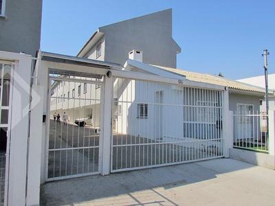 Casa Em Condominio - Hipica - Ref: 235937 - V-235937
