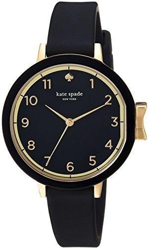 Kate Spade Relojes Park Row Reloj
