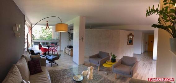 Apartamentos En Venta Ab La Mls #19-9137 -- 04122564657