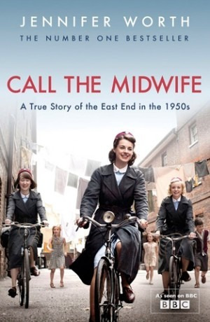 Call The Midwife (tv Series)- 8 Temporadas - Dvds Legendados