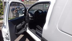 Fiat Nuevo Fiorino Fire Pack Top Blancai Rotter