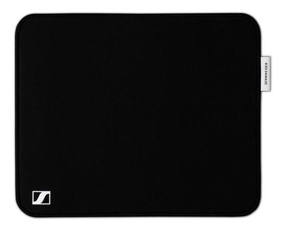 Gsa 13 - Mouse Pad
