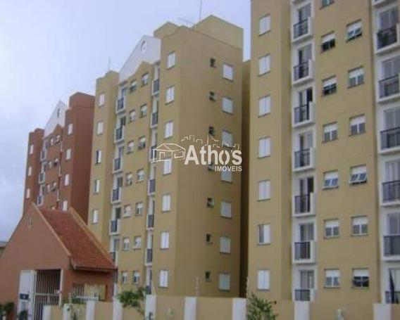 Apartamento - Ap01468 - 34293300