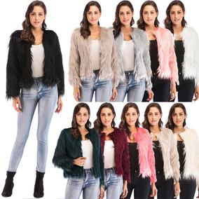 e07e8006615 Abrigo Color Vino Largo - Ropa, Bolsas y Calzado en Mercado Libre México