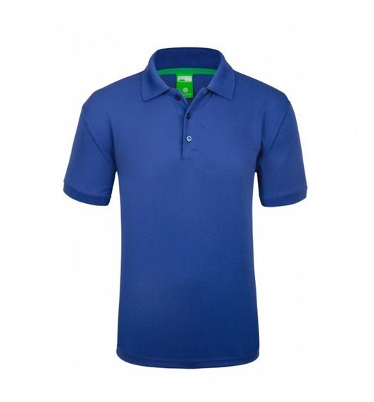 Polo Premium 2 Y 2 Gorra Personalizada Con Tu Logotipo