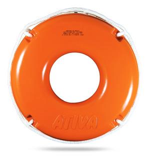 Boia Circular Classe 3 50 Cm Ativa Homologado Barco Lancha
