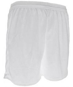 Shorts Masculino Plus Size Sport Grande Tamanho 50 Ao 68