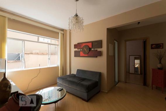Apartamento Para Aluguel - Aclimação, 1 Quarto, 56 - 892831014