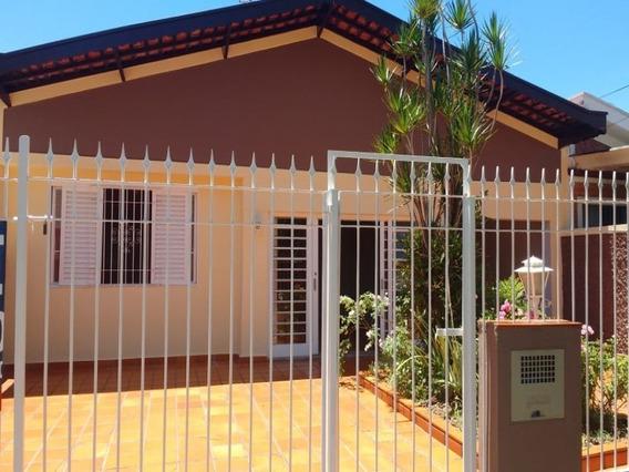 Casa - Ca00420 - 33586994
