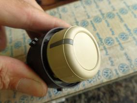 Potenciometro Beetle 1j0959613j3pt Original Vw