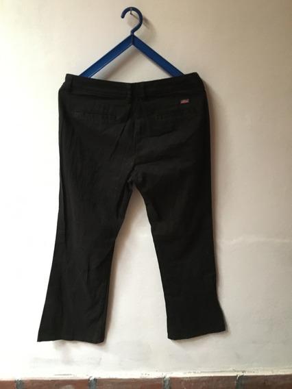 Pantalon Dickies Mujer Talle M