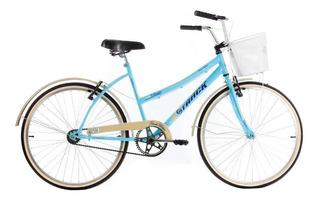 Bicicleta Track Bikes Classic Aro 26