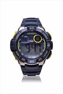 Reloj Pro Space Hombre Psh0034 -2h 100m