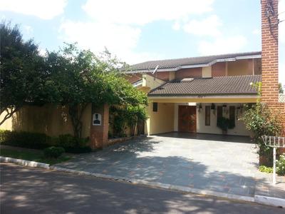 Casa Residencial À Venda, Granja Viana, Horizontal Park, Cotia - Ca9668. - Ca9668