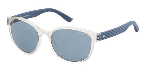 Tommy Hilfiger Th 1279 Óculos De Sol