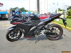 Yamaha Yzf R3 Yzf R3