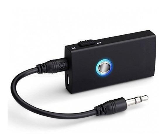 Transmissor Receptor Audio Music