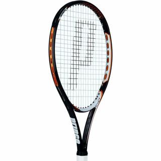 Hot Sale Favio Sport - Raqueta Tenis Prince Exo3 Tour 100