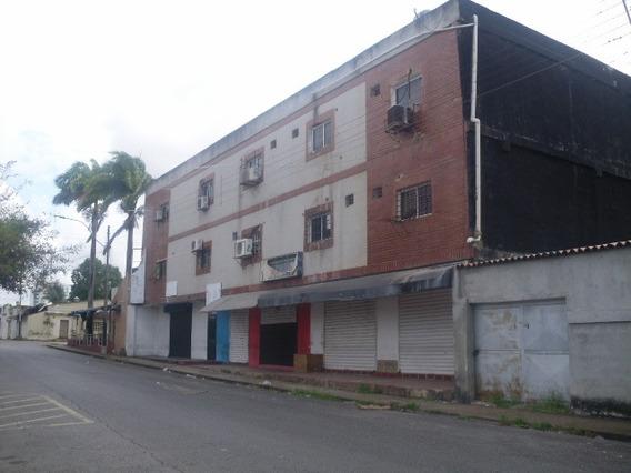 Family House Maturin - Oficinas En Alquiler
