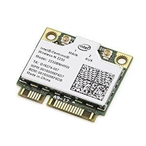 Placa Wifi Wireless 2230bnhmw Lenovo M72z M92 M92p W530