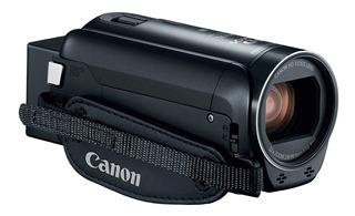 Canon Vixia Hf R82 Videocámara Full Hd Cmos Wi-fi Nfc 57x