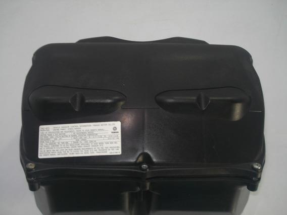 Caixa Filtro De Ar Yamaha R1 2007 2008 Original