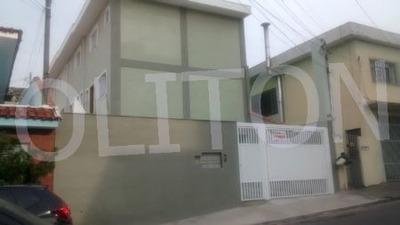 Venda Residential / Condo Vila Mazzei São Paulo - 678