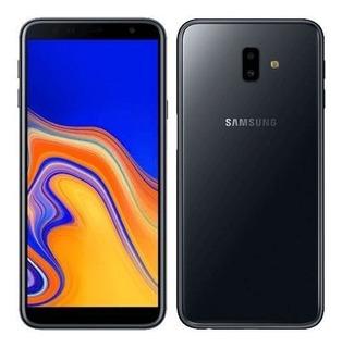 Samsung Galaxy J6 Plus Telcel Liberado