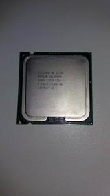 Processador Intel Celeron E3300 Frete Grátis
