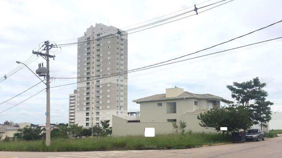 Terreno, Itu Novo Centro, Itu - R$ 400 Mil, Cod: 42098 - V42098