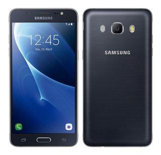 Celular Samsung Galaxy J5 2016 Libre