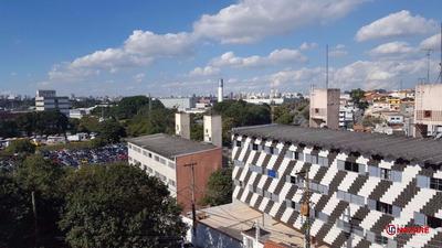 Apartamento - Jardim Borborema - Ref: 757 - V-757