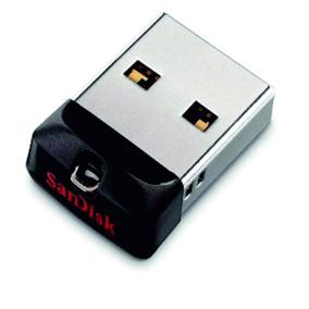 Pen Drive 32gb Fit Cruzer Original Sandisk **frete Gratis**