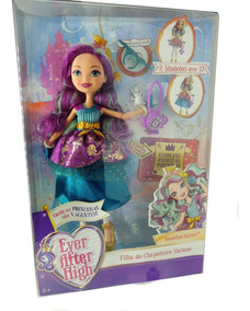 Ever After High Madeline Hatter - Mattel