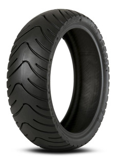 Kenda 120/70-12 51j Scooter K413 Rider One Tires