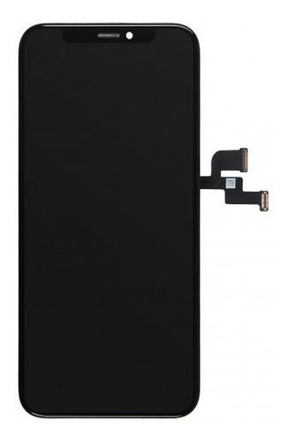 Pantalla Display Touch Tactil iPhone XS