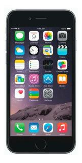 iPhone 6 128gb Cinza Espacial Celular Usado Seminovo Bom