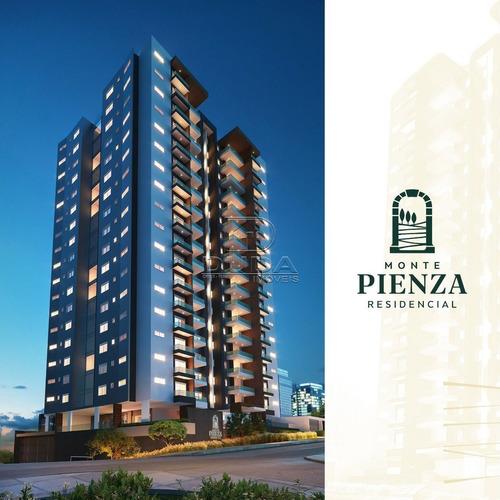 Apartamento - Centro - Ref: 28812 - V-28810