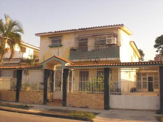 Casa En Venta Trigal Sur Jt 19-5385