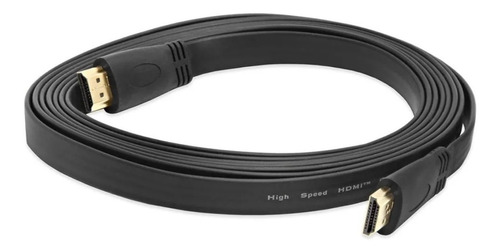 Cable Hdmi 1080p 1.8m Full Hd 1.8 Metros 1.4 3d