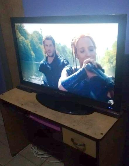 Tv Buster 42 Polegadas