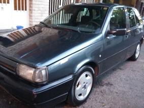 Fiat Tipo Sx 1.6ie