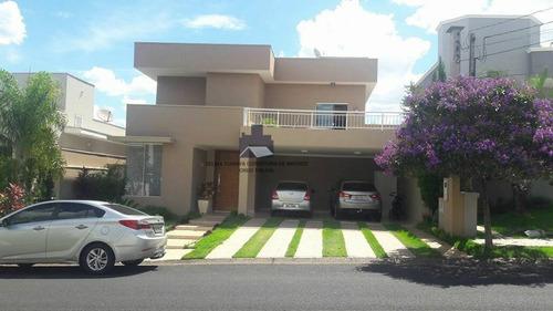 Casa-em-condominio-para-venda-em-parque-residencial-damha-iv-sao-jose-do-rio-preto-sp - 2017323