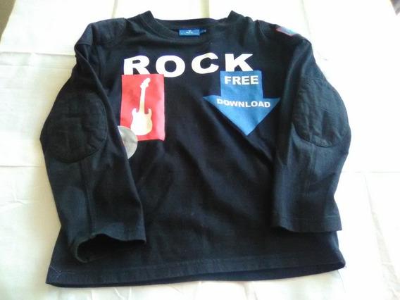 Sweter Para Niños Epk Talla 8