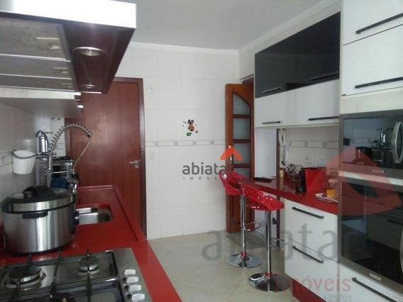 Apartamento Residencial À Venda, Jardim Maria Rosa, Taboão Da Serra - . - Ap0193